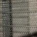 寧津卓遠廠家定制可以轉90度或180度的螺旋網帶