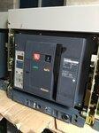 施耐德MT06N1/630A/MIC2.0框架断路器