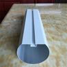 惠州铝圆管价格