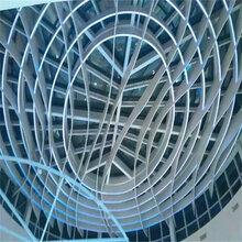 衡水铝单板报价,弧形铝单板厂家图片