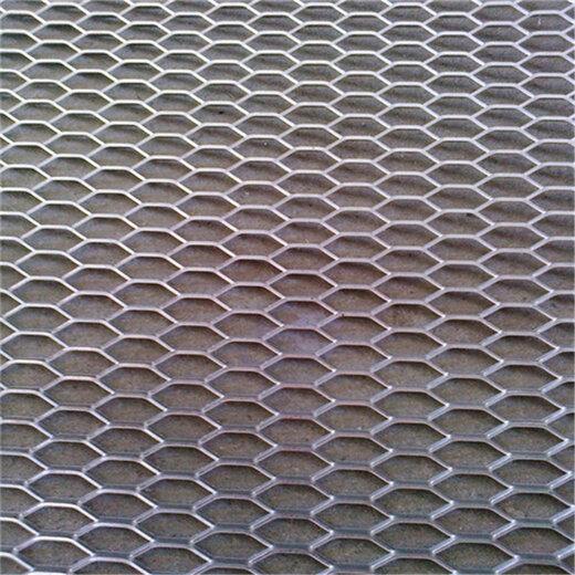 黃石烤瓷鋁單板