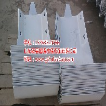 辽宁省波形护栏板配件常用规格有哪些