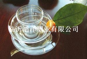鸿泽航空餐具厂家直销图片