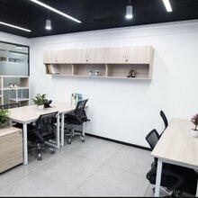 八卦岭创业小面积办公室出租,出红本解锁异常,配合看场地