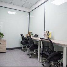 免佣CBD凤凰大厦办公室出租,精装修,近会展中心