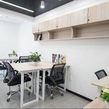 双地铁口,交通便利,实际经营场所,中小型办公室出租