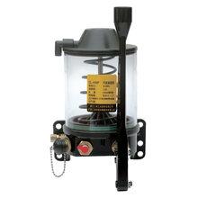宁波润滑泵HB-H30P型性价比高