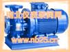卧式离心管道泵型号规格-卧式管道泵参数价格-南北仪表泵阀网