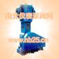 立式无油往复真空泵型号-往复真空泵报价-南北仪表泵阀网