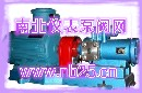 3G型三螺杆泵,三螺杆泵型号规格,南北仪表泵阀网