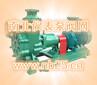 氟塑料合金自吸泵供应商价格,南北仪表泵阀网