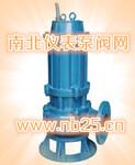 潜水排污泵选型,南北仪表泵阀网,潜水排污泵价格