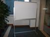 特價定做諾迪士活動進口樹脂白板可移動鋁架寫字板