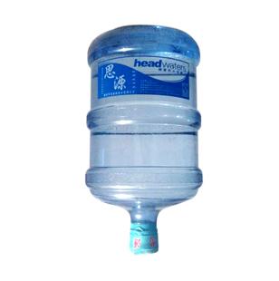 桶装水,纯净水,矿物质水图片