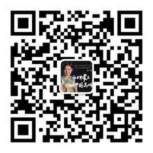 商标海外注册玄博一站式服务