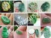 厂家热销长白石雕刻机玛瑙雕刻机翡翠雕刻机石材雕刻机