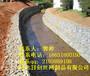 提供质高价廉镀锌石笼网拧花编织铅丝石笼网河北日创石笼网厂