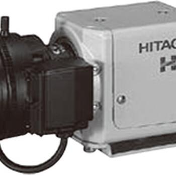 日立医用专业手术视教术野高清摄像系统KP-HD20A