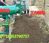 湖北武汉RC200污水处理设备鸡粪处理设备鸡粪脱水机供应