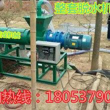 山东枣庄多功能鸭粪干燥机公司猪粪干燥机制造商鸡粪干燥机地址
