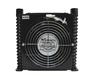 生產散熱器AF1025-CA