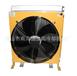 廠家直銷AH2090T/HD2095T風冷式油冷卻器