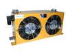 高效散熱器AH0608TL-CA液壓油冷卻器