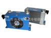 高效散熱器AH0608T-CA油冷卻器