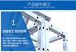 饰界舞台桁架厂家直销优质管材国标厚度万米库存闪电发货