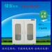 干燥箱品牌_干燥箱厂家_干燥箱价格_干燥箱加工_金属粉末干燥箱_干燥箱推荐_干燥箱型号