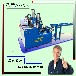 型材切割机型号飞研FY-QS355-300自动铝材切割机厂家供应