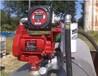 供应美国泰悉尔涡轮流量计油流量计椭圆齿轮流量计