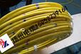 PU电缆,聚氨酯护套精品电线电缆
