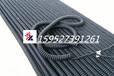 大螺旋电缆精品小螺旋电缆价格