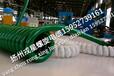 合资螺旋电缆,螺旋电缆精品
