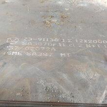 sa387gr11cl2焊接舞钢隆盛达钢材销售有限公司