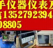 二手进口仪器仪表,MDO3022,MDO3024,现金高价回收图片