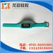 呼和浩特硅胶运动手环厂家定做,代工硅胶运动手环那里便宜