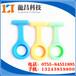 深圳硅胶护士表套专业厂家电话186-8218-3005布吉硅胶护士表套那里便宜