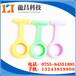 广东茂名护士表手表壳批发代理,护士表手表壳厂家定做电话186-8218-3005