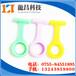 深圳护士表硅胶套厂价直销,盐田护士表硅胶套厂家销售电话186-8218-3005