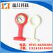 深圳护士硅胶表带销售厂家电话186-8218-3005德普护士硅胶表带哪家好