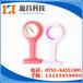 广州硅胶表带排行榜,广东硅胶表带厂家订制
