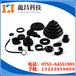 橡胶型圈厂家电话,江汉橡胶型圈厂家销售电话186-8218-3005