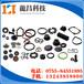 开福家用电器橡胶件价格低,家用电器橡胶件厂家订制电话186-8218-3005