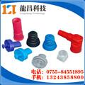 深圳龙东定型机密封圈价格低,定型机密封圈厂家定做电话186-8218-3005