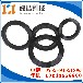 双面护线圈价格实惠,深圳赛格双面护线圈硅胶厂家电话186-8218-3005