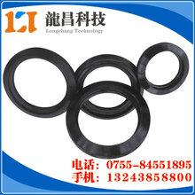 气缸硅胶圈来电优惠电话186-8218-3005广东潮州气缸硅胶圈供应厂家
