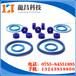 三明硅胶防水圈厂家价格,泰宁耐腐蚀硅胶异形件订做厂家电话186-8218-300