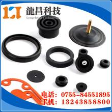 郑州耐磨硅橡胶制品厂家订做电话186-8218-3005耐磨硅橡胶制品价格低